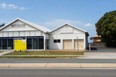 91 Frank Street Labrador QLD 4215 - Image 3