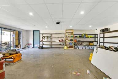 5 Manfull Street Melrose Park SA 5039 - Image 4