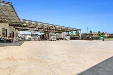 Warehouse B, 2-22 Efficient Drive Truganina VIC 3029 - Image 3