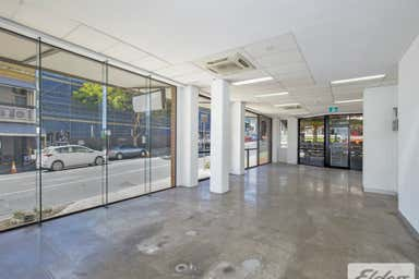 3/455 Brunswick Street Fortitude Valley QLD 4006 - Image 3