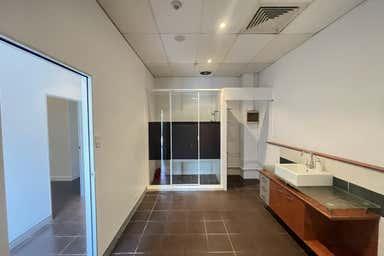 5&6, 29 Florence Street Teneriffe QLD 4005 - Image 4