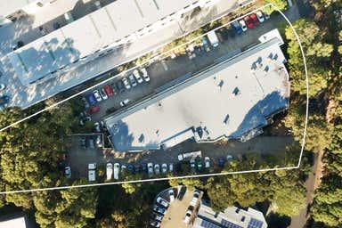 Unit G/6 Narabang Way Belrose NSW 2085 - Image 2