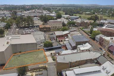 Lot 7/333 High Street Maitland NSW 2320 - Image 3