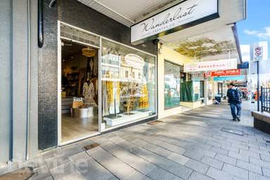 135 Liverpool Street Hobart TAS 7000 - Image 3