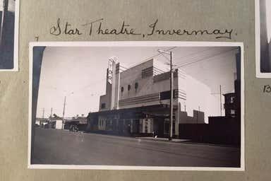The Star Theatre, 217b Invermay Road Invermay TAS 7248 - Image 3