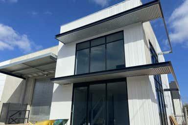 Warehouse 7, 19 Alfred Avenue Beverley SA 5009 - Image 4