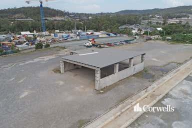 8 Enterprise Place Yatala QLD 4207 - Image 4