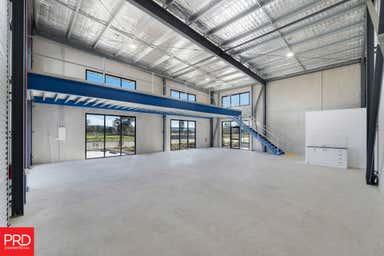 Enterprise Park, 20 Hickeys Lane Penrith NSW 2750 - Image 3