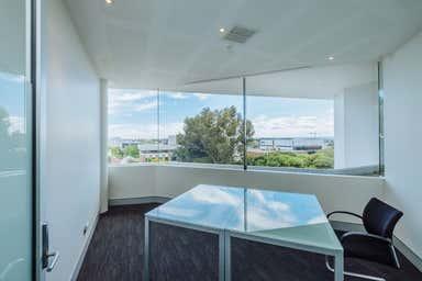 679 Murray Street West Perth WA 6005 - Image 3