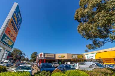 Shop 2, 21-23 Koonya Circuit Caringbah NSW 2229 - Image 3
