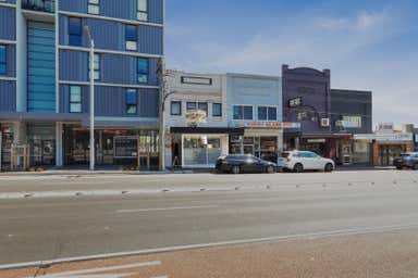 276 Victoria Road Gladesville NSW 2111 - Image 4