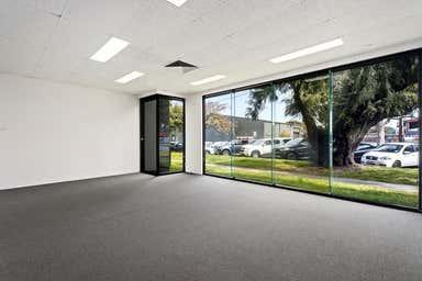 10 Prohasky Street Port Melbourne VIC 3207 - Image 4