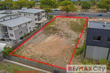 732 Ipswich Road Annerley QLD 4103 - Image 3
