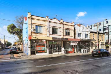 40 Enmore Road Newtown NSW 2042 - Image 4