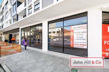 Shop 1/35AA Burwood Road Burwood NSW 2134 - Image 4