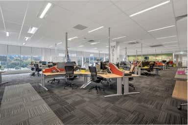 Office 1, 15 Goode Street Gisborne VIC 3437 - Image 3