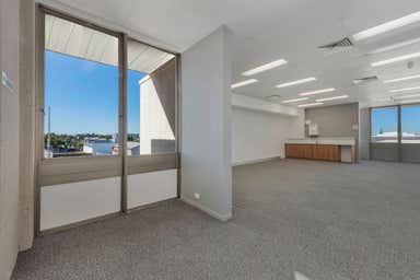 120 Wood Street Mackay QLD 4740 - Image 4