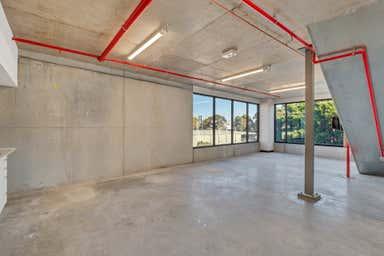 20/13-15 Baker Street Banksmeadow NSW 2019 - Image 4
