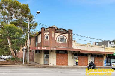 263-267 Canterbury Road Canterbury NSW 2193 - Image 4