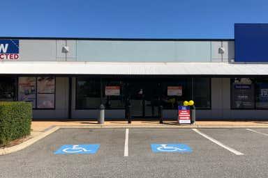 'Harvey Norman Centre', 9  Gordon Road Mandurah WA 6210 - Image 4