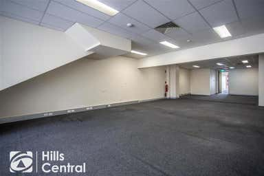 14C Old Northern Road Baulkham Hills NSW 2153 - Image 3