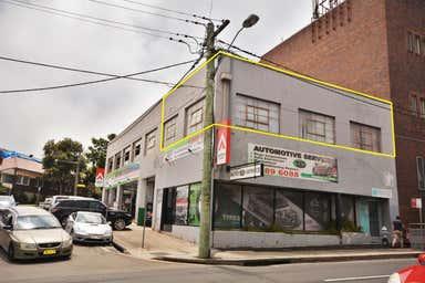 Suite 1, 118 Bronte Road Bondi Junction NSW 2022 - Image 3
