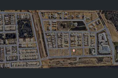 25 & 33 Bainbridge Avenue Alkimos WA 6038 - Image 4