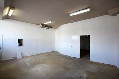 Unit 1, 1 Fitzgerald Street Northbridge WA 6003 - Image 4