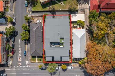 776 Brunswick Street New Farm QLD 4005 - Image 4