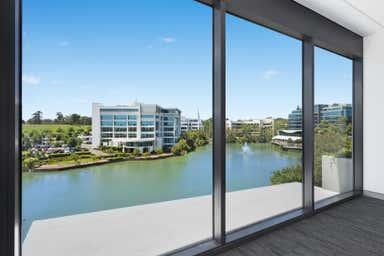 Esplanade, Suite  C409, 11-13 Solent Circuit Norwest NSW 2153 - Image 3