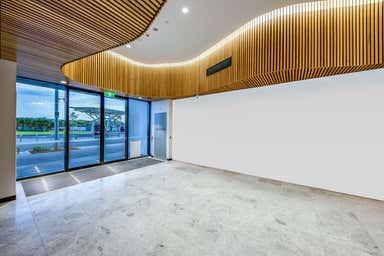 Foundation Place, South Sea Islander Way Maroochydore QLD 4558 - Image 3