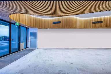 Foundation Place Tenancy 505, South Sea Islander Way Maroochydore QLD 4558 - Image 4