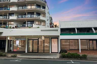 Caribbean Resort, Shop 2/17-19 Brisbane Road Mooloolaba QLD 4557 - Image 4