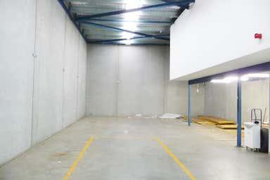 Grd, 57a Rhodes Street Hillsdale NSW 2036 - Image 3