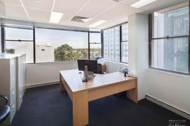 Level 6, 608 St Kilda Road Melbourne VIC 3004 - Image 4