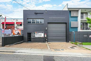 12 Ferry Road West End QLD 4101 - Image 3