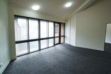 Suite 11, 201 New South Head Road Edgecliff NSW 2027 - Image 3