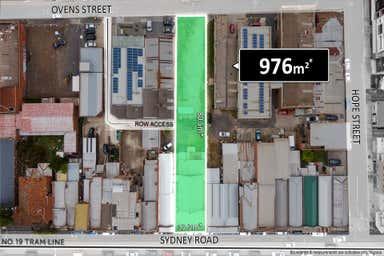 523-525 Sydney Road Brunswick VIC 3056 - Image 2