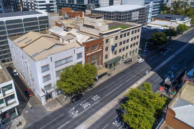 97 Currie Street Adelaide SA 5000 - Image 4