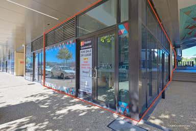 51 Queen Victoria Street Fremantle WA 6160 - Image 4