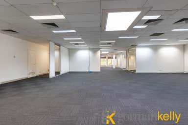 Level 2  Whole Floor, 273 Camberwell Road Camberwell VIC 3124 - Image 4