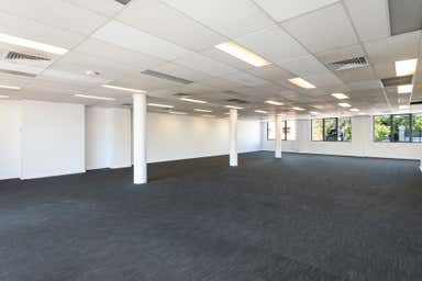 Level 1, 184 Military Road Neutral Bay NSW 2089 - Image 4