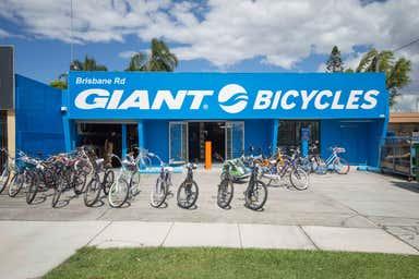 186 Brisbane Road Arundel QLD 4214 - Image 4