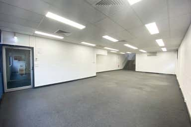 27 Dorcas Street South Melbourne VIC 3205 - Image 3