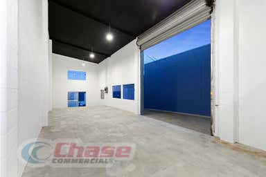 76 Abbotsford Road Bowen Hills QLD 4006 - Image 3