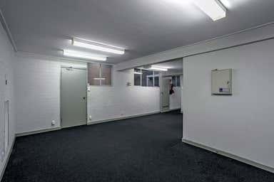 80 Leader Street Forestville NSW 2087 - Image 4