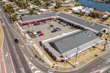 Wurtulla Shopping Village 614 Nicklin Way Wurtulla QLD 4575 - Image 4