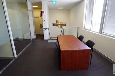 357 Gympie Road Strathpine QLD 4500 - Image 2