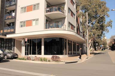 Shop 1, 29 Albany Street Crows Nest NSW 2065 - Image 4