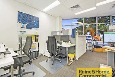 3/5 McLennan Court North Lakes QLD 4509 - Image 4